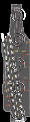 USN-80a CVN Enterprise