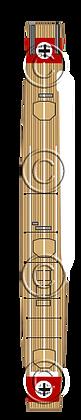 Graf  Zeppelin Variant #3 nvw