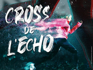Le Cross de l'écho