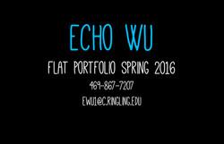 EchoWu_Flat_Page1