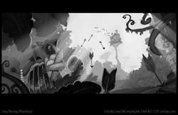 EchoWu_Flat_Page5
