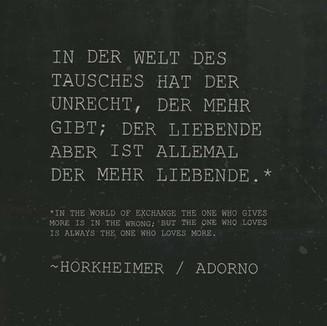 Adorno4.jpg