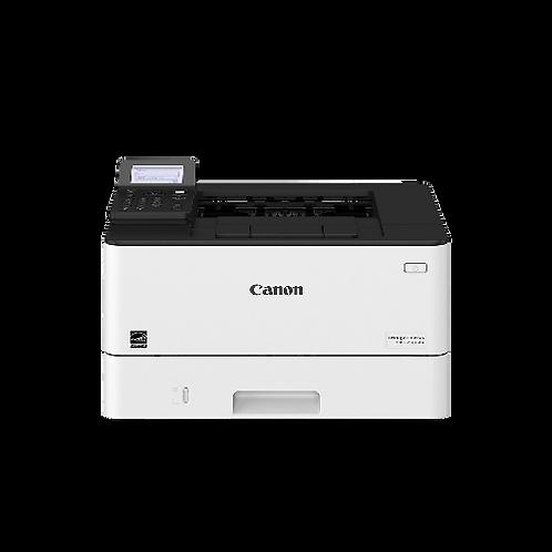 Canon Laserjet LBP214DW -Print/A4/38PPM/Toner 052/Black