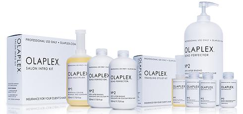 Celebs-Olaplex-Banner.png