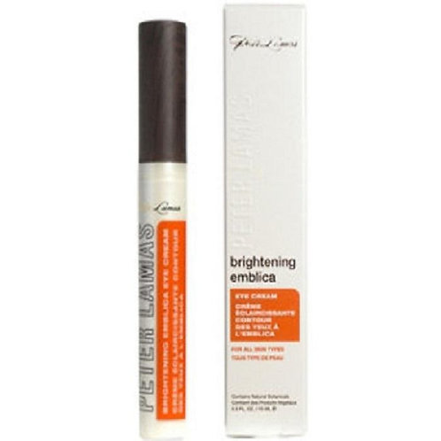 Peter Lamas | Brightening Emblica Eye Cream