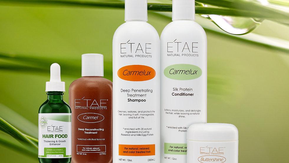 ETAE products - 480x480.jpg
