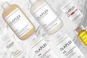 Olaplex-Celebs-producten.jpg