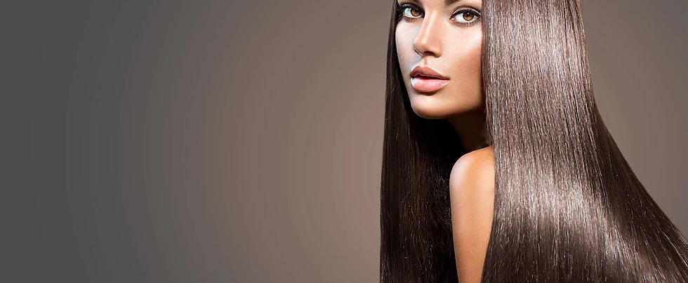 Beautiful long Hair. Beauty woman.jpg