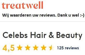 Celebs Treatwell Reviews 125.jpg