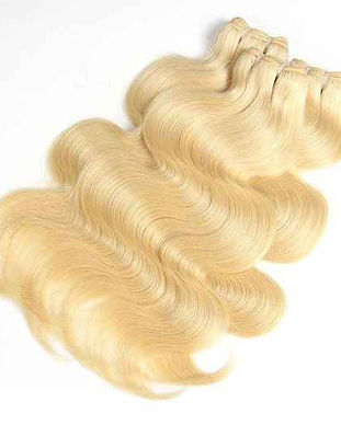 Bodywave 613 vietnamese hair.jpeg