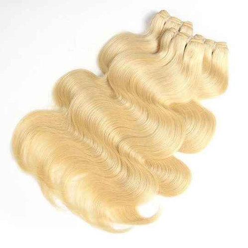 Vietnamese Blonde #613 Bodywave