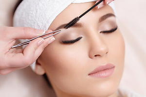 Celebs Brow shaping1.png