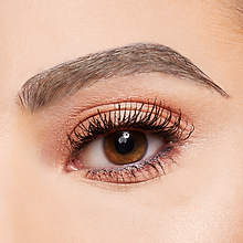 CELEBS-BROW-SHAPING.png