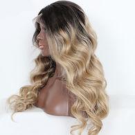 Celebs Blonde Wig.jpg
