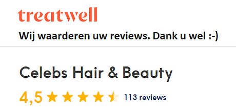Celebs-Treatwell Reviews.png