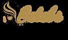 New Logo CHB.png