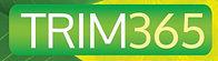 Logo TRIM365.jpg