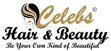 Logo CHB Zwart Goud Instagram.png