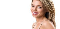 Celebs White Smile - 1240x600.jpg