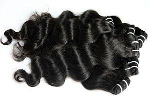 Celebs RAW Vietnamese hair - Wavy2.jpg