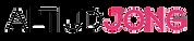 RTL4 logo AltijdJong.png