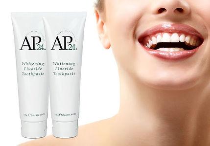 AP24 Whitening Toothpaste.jpg