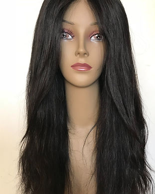CBH%20Custom%20Wigs_edited.jpg