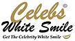 Celebs-White-Smile-goldblacklogo.png