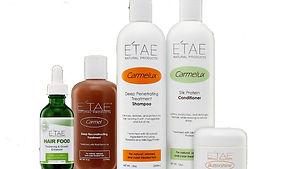 ETAE%20products%20-%201080x608_edited.jp