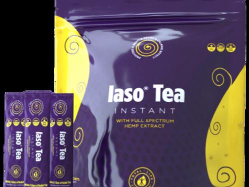 Iaso® Tea Instant (Lemon)