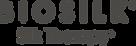 BioSilk-SilkTherapy-Logo-Banner_edited.p