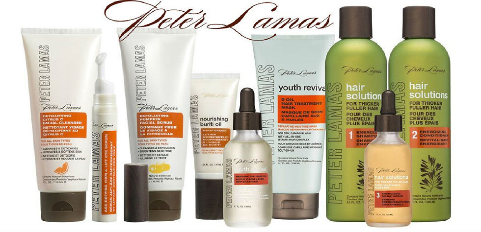 Celebs Hair Beauty - Lamas-products.jpg