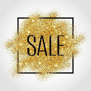 Celebs sale 20pct.jpg.jpg