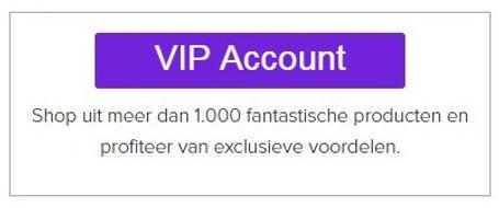 Account aanmaken Klant VIP.jpg