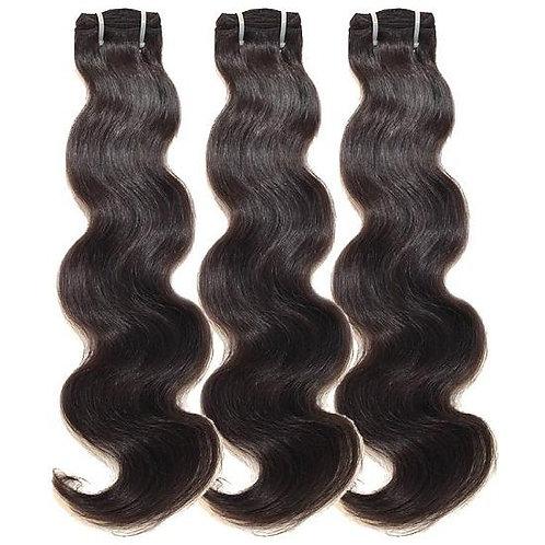 Vietnamese Bodywave Hair