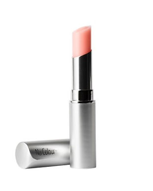 Nu Colour Lip Plumping Balm.jpg