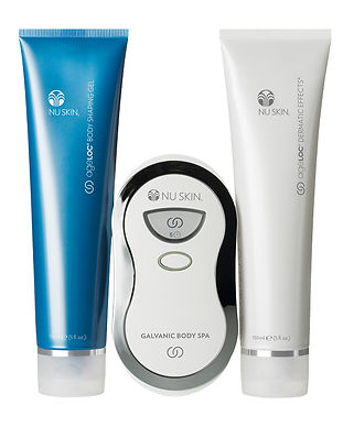 ageLOC-galvanic-body-trio-shaping-gel-de