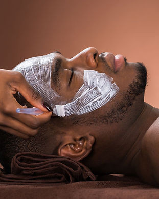 Men Facial Treatment Celebs.jpg