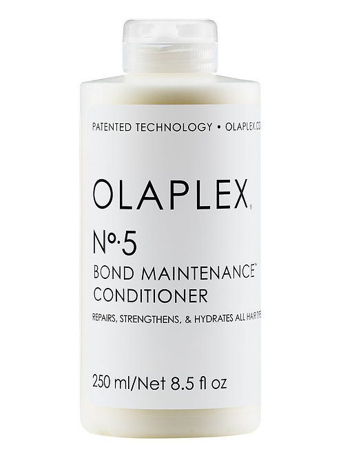 No.5 Bond Maintenance Conditioner
