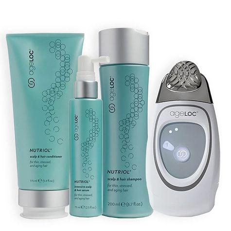 ageLOC Nutriol Scalp & Hair System2.jpg