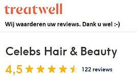 Celebs Treatwell Boek Online-Reviews.png
