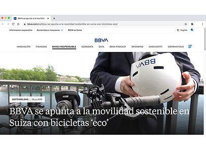 BBVA_cycling.jpg