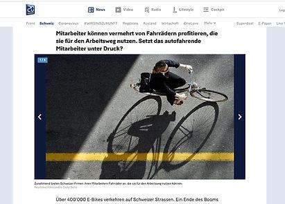20 minuten Urban connect.jpg