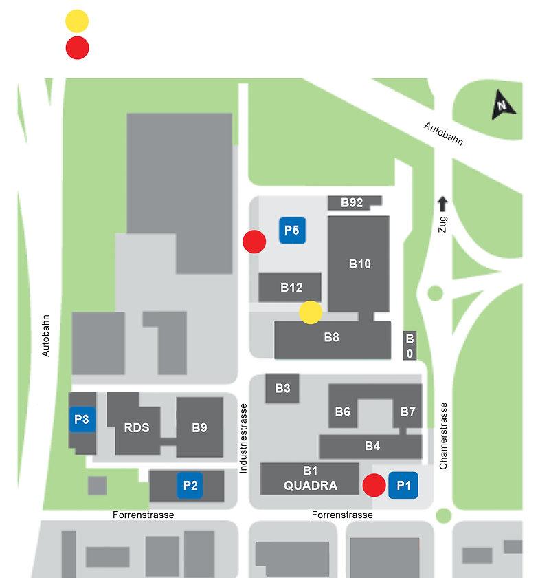 Location Roche Diagnostics fleet.jpg