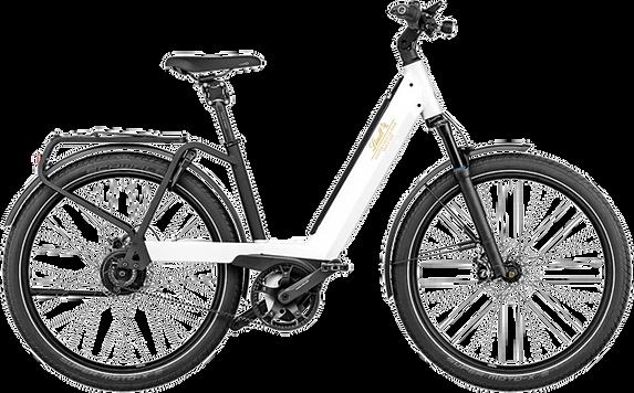 Lindt Bike.png