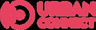 logoweb20201.png