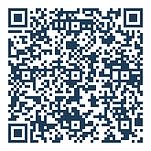 UC_googleplay_appstore.png