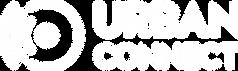 logoweb20202_02.png