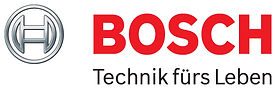 BoschLogo.jpg