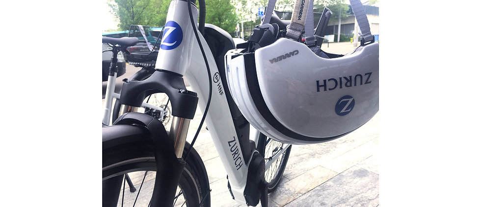 Zurich insurance_bike_e-bikefleet.jpg